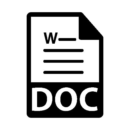 Dossier eleves ladakh 2